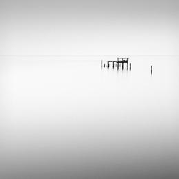 The Simplicity of Silence