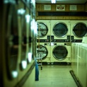 Russian Hill Laundry