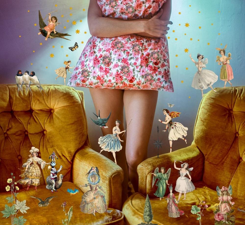Fairies Dreams