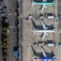 737-MAX, BFI
