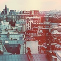 Rooftops Revisited