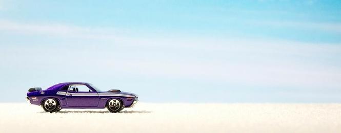 SALT - Cars 5