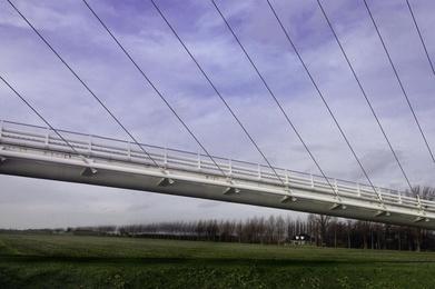 Calavatra Bridge