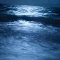 Luna Tide