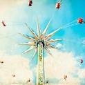 Spin - Coney Island