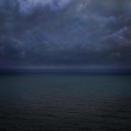 Inside Passage |Twilight 2