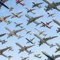 Flughafen München 08R (Decision Height)