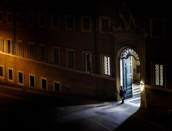 Nightwatch_Rome
