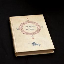 Books 05