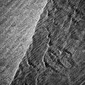 Sand Edge