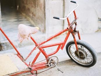 Havana Ride
