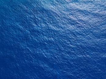 Blue - Kauai