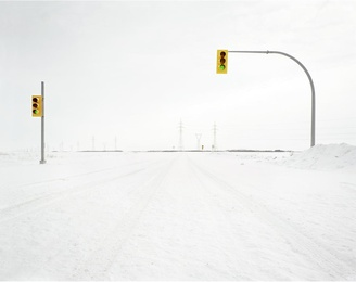 Perimeter Road, Winnipeg
