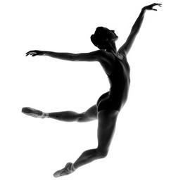 Ballet #7
