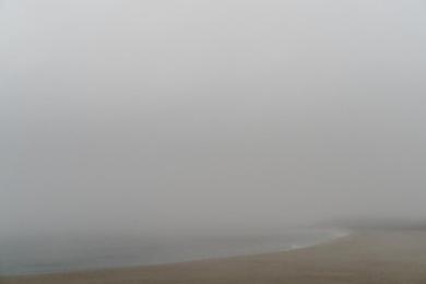 La Playa 2