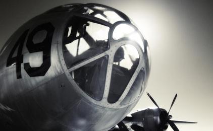 B-29 II