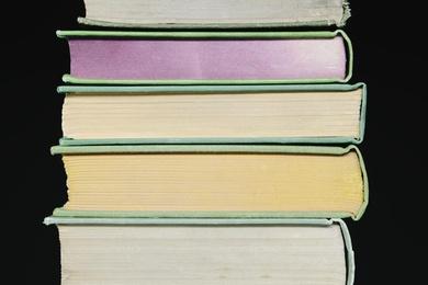 Antique Book Study III