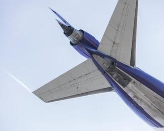 MD-10-30F