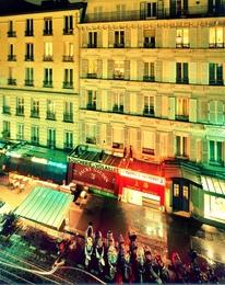 Paris #22