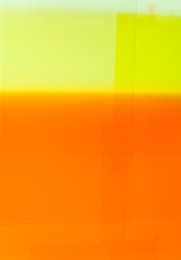 Color Theory 10