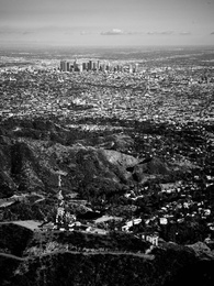 Hollywoodland + DTLA