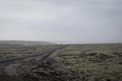 Roads III