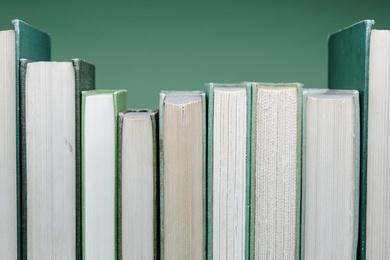 Antique Book Study XXII