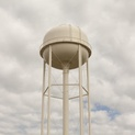 Water Tower II