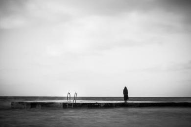 Towards Nothingness