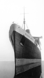 Queen Mary 1