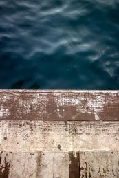 Panama Dock