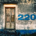 Garzon Door #3