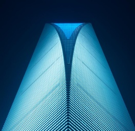 World Financial Centre 1