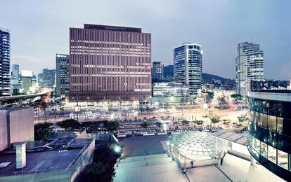 Seoul #13