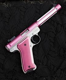 Gun IV
