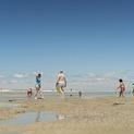 Beach Bodies