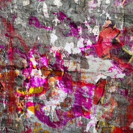Abstract Decay Ten