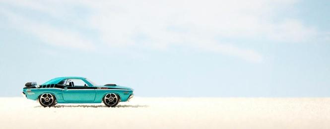 SALT - Cars 7