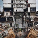 Shipbreakers of Chittagong