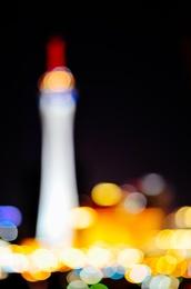Vegas Neon II