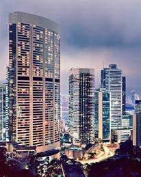 Hong Kong #101