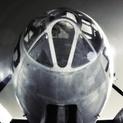 B-29 I