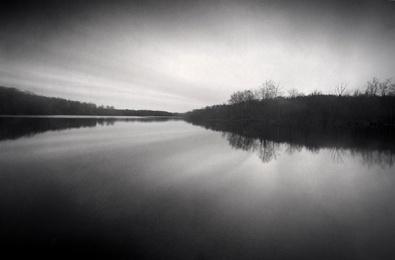 Lakescape 1