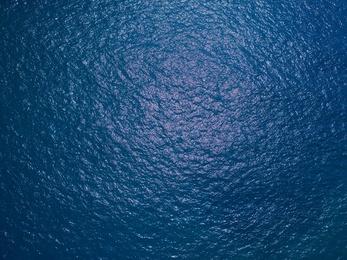 Pacific Ocean - Santa Monika