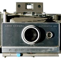 Land Camera