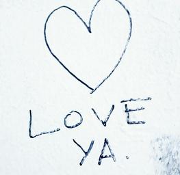 Love Ya II