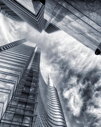 Gotham City III