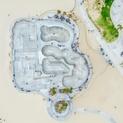 Concrete Playground - Venice Beach