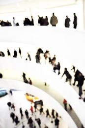 Guggenheim 01