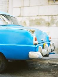 Cuba Bumper 1
